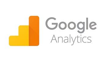 Google Analytics web-analytiikka