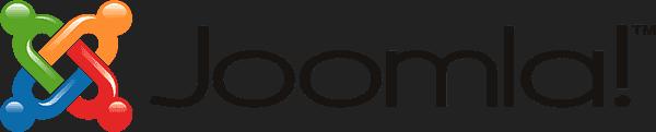 Joomla! avoimen lähdekoodin julkaisujärjestelmä